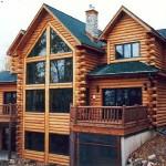 ahşap ev bakımı marangoz