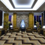 ev ofis otel iş yeri zemin halısı firmaları örneği