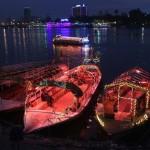 sevgililer günü için tekne kiralama