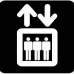 asansör servisi tamirci usta