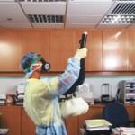 böcek ilaçlama firmaları istanbul