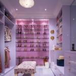 giyinme odası örnekleri