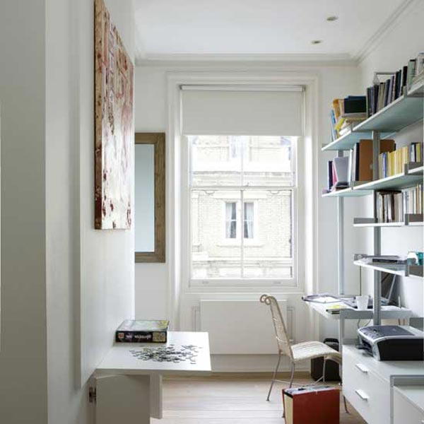 Home ofis dizayn ustaiste blog for Home dizayn pictures