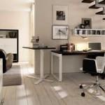 home ofis dizaynları