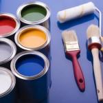 ev boya malzemeleri
