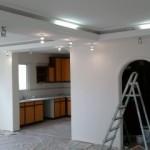 ev nasıl boyanır ev boyama teknikleri