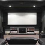 ev-sinema-dekorasyon