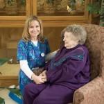 evde bakım ve fizik tedavi