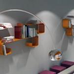 dekoratif duvar-rafları-modelleri