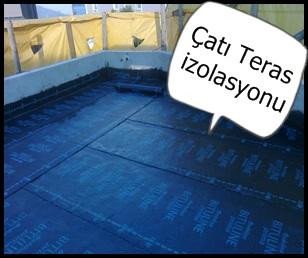 cati-teras-su-yalitimi