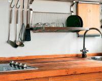 mutfak tezgahı seçerken hangi özelliklerine bakmalıyız