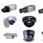 güvenlik sistemleri şirketi