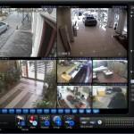 kamera sistemleri kurulumu nasıl yapılır