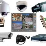 kamera_sistemleri