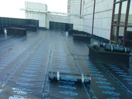 istanbul havuz yalıtım firmaları