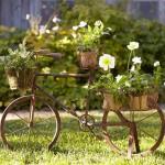 süs bahçesi