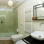 banyo-tadilat ıistanbul