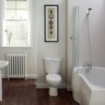 banyo tadilat masrafları