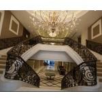 otel dekorasyon yenileme firması