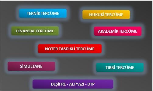 istanbul yeminli tercümanlar