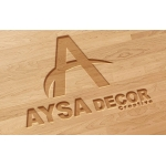 Aysa Decor