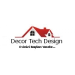 Decor Tech Design | Dekorasyon Teknoloji Tasarım